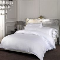 Dorchester duvet cover 1000TC